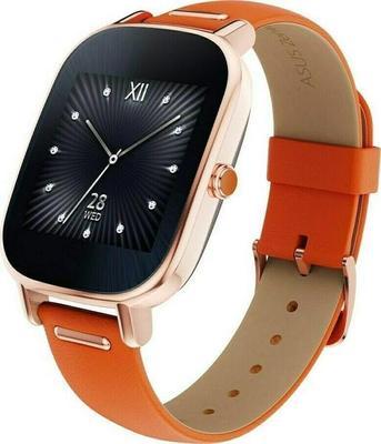 Asus ZenWatch 2 (WI502Q) Smartwatch