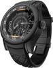 Kairos Hybrid SSW158 Smartwatch