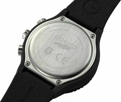 Cogito Pop Smartwatch