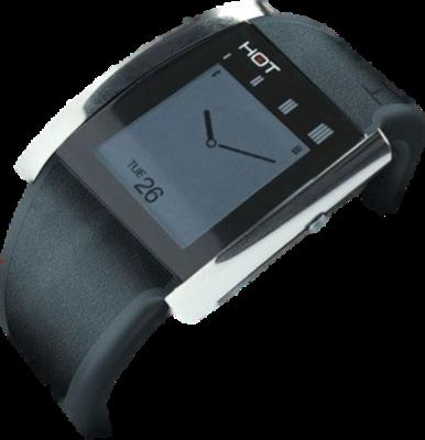 PHTL Hot Smart Watch