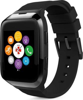 MyKronoz ZeSplash2 Smartwatch