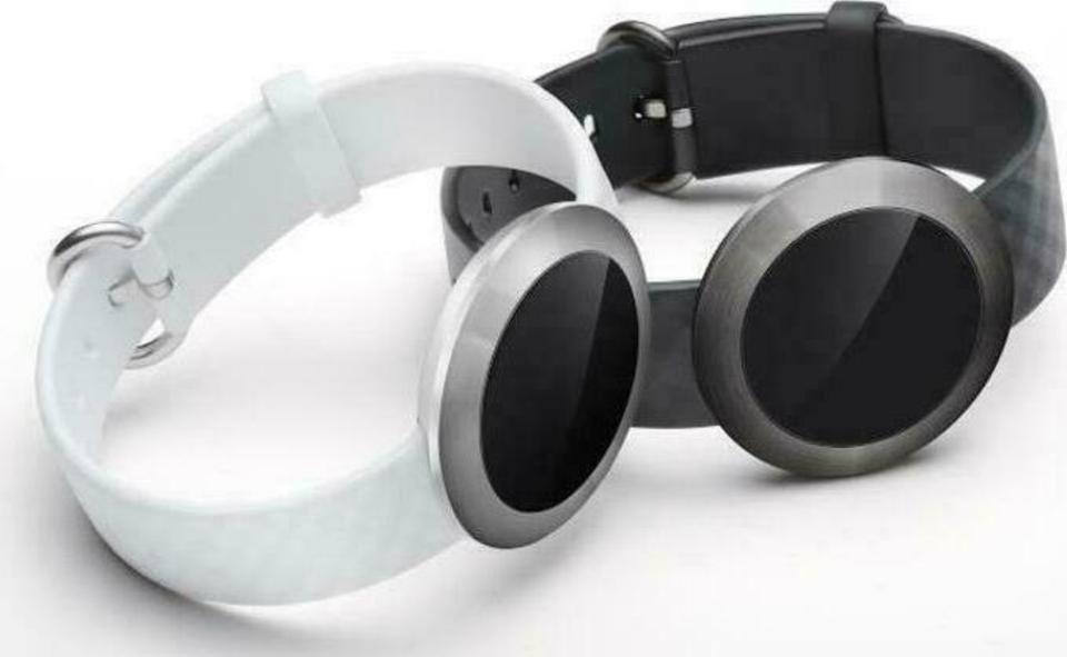 Huawei Honor Band Zero smartwatch