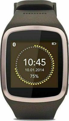 MyKronoz ZeSplash Smartwatch