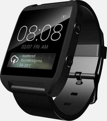 SpeedUp SmartWatch Smartwatch