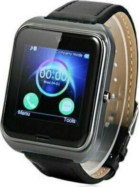 Gearbest NT08 Smartwatch
