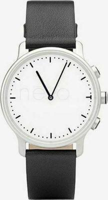 Nevo Watch Smartwatch