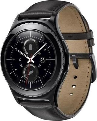Samsung Gear S2 3G Montre intelligente