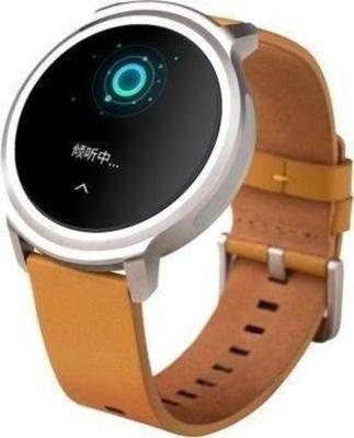 Mobvoi Ticwatch Smartwatch
