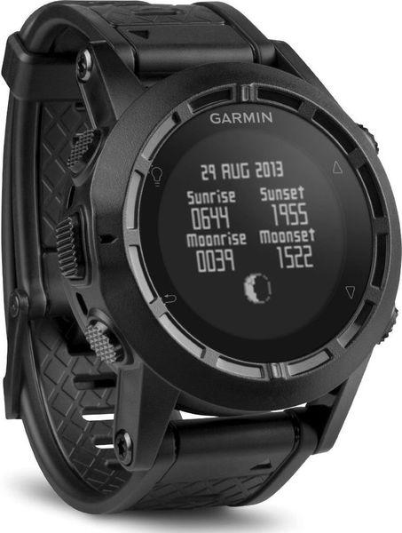 Garmin tactix Smartwatch