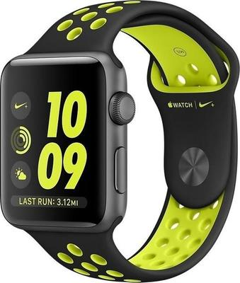 Apple Watch Series 2 Nike+ (38mm) Smartwatch