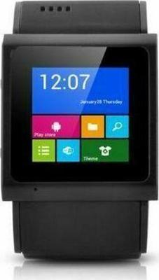 E-Ceros Smart Watch Smartwatch