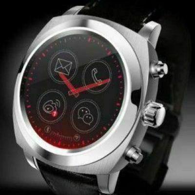 Shanda Geak Watch 2