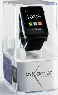 MyKronoz ZeNano
