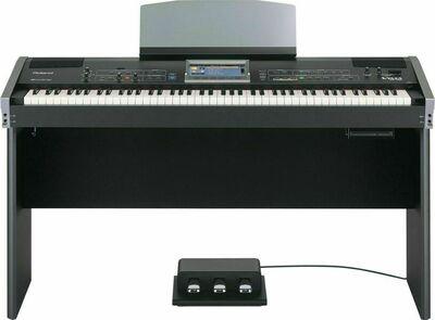 Roland VIMA RK-300