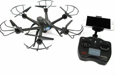 Feilun FX120C2 Drone