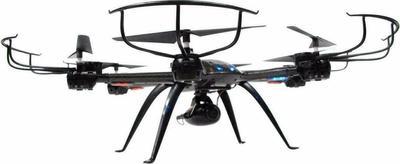 Feilun FX120C1 Drone