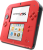 Nintendo 3DS Portable Game Console