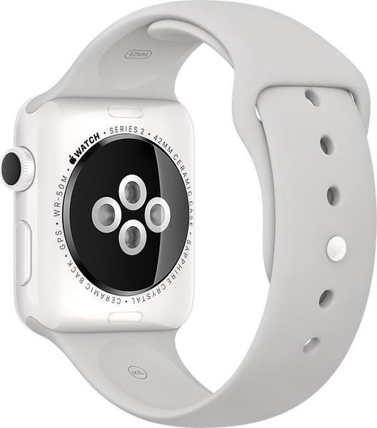Apple Watch Series 2(42mm)