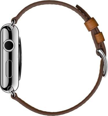 Apple Watch Series 2 Hermes(42mm) Smartwatch