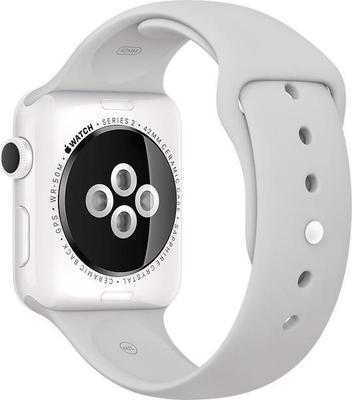 Apple Watch Series 2 Edition(38mm) Smartwatch