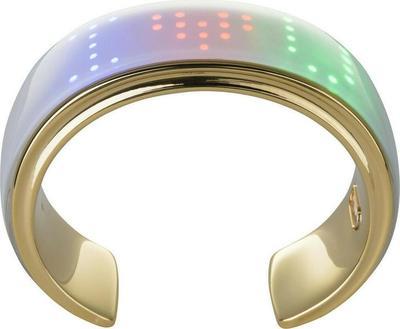 Elemoon Smartwatch