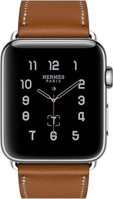 Apple Watch Series 2 Hermes (38mm)