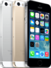 Apple iPhone 5S Mobile Phone