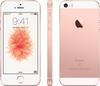 Apple iPhone SE Mobile Phone