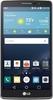 LG G VIsta 2 Mobile Phone