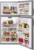Maytag MRT118FZEH Refrigerator
