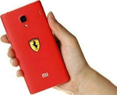 Xiaomi Ferrari Mobile Phone
