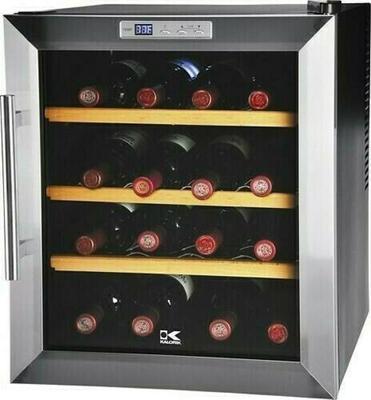Kalorik WCL 32963 Getränkekühlschrank