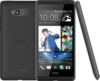 HTC 606w Mobile Phone