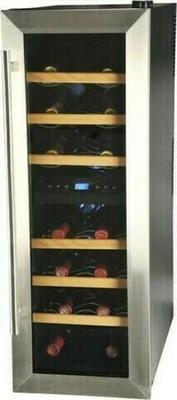 Kalorik WCL 32964 Getränkekühlschrank