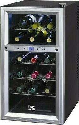 Kalorik WCL 20629 Getränkekühlschrank