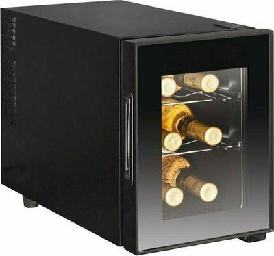 Igloo FRW062 Wine Cooler