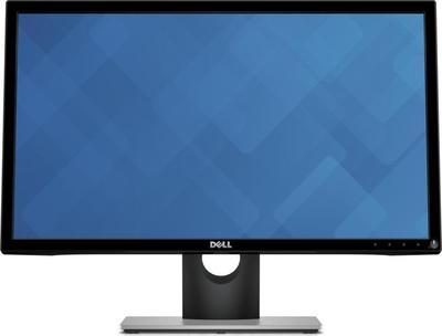 Dell SE2417HG Monitor