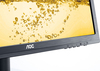 AOC G2460PQU monitor
