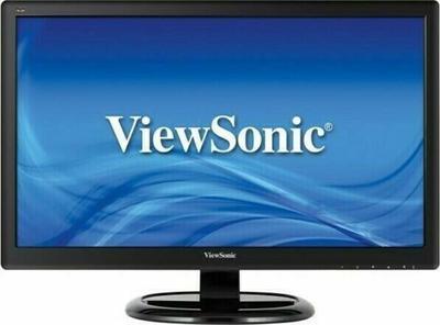ViewSonic VA2265Sm-3 Monitor