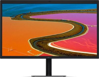 LG 27MD5KA-B Monitor