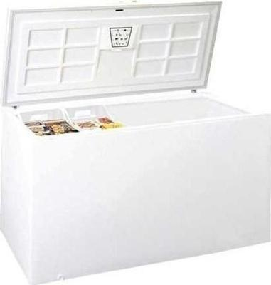 Summit SCFR220 Kühlschrank