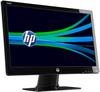 HP 2311X monitor