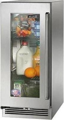 Perlick HP15RO3X Kühlschrank