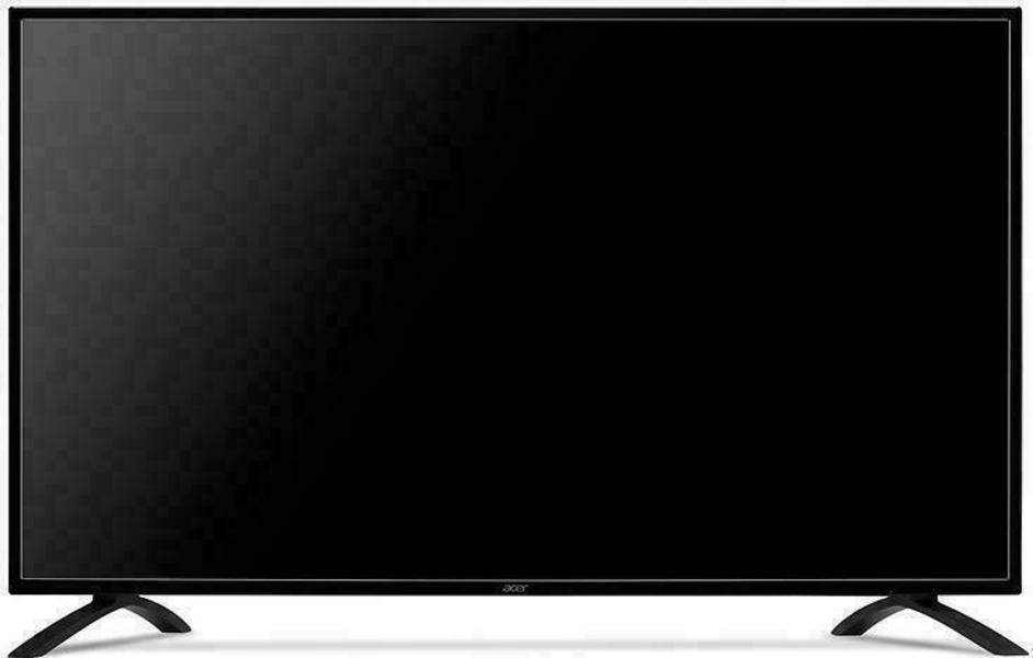 Acer EB490QK Monitor