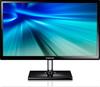 Samsung S24C570HL monitor