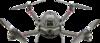 Action Drone AD-TALON