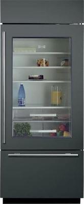 Sub-Zero BI30UG Kühlschrank