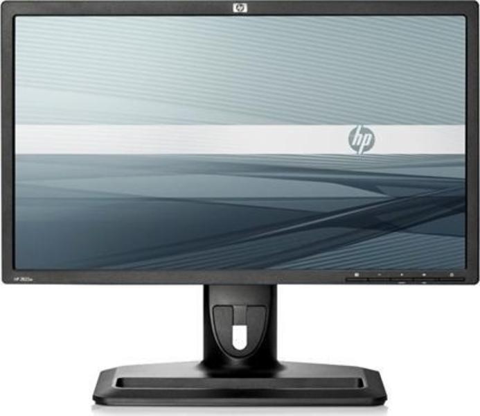 HP ZR22w Monitor