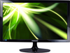 Samsung S24B150BL monitor