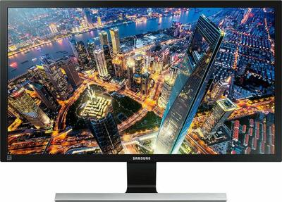 Samsung U28E590DS Monitor